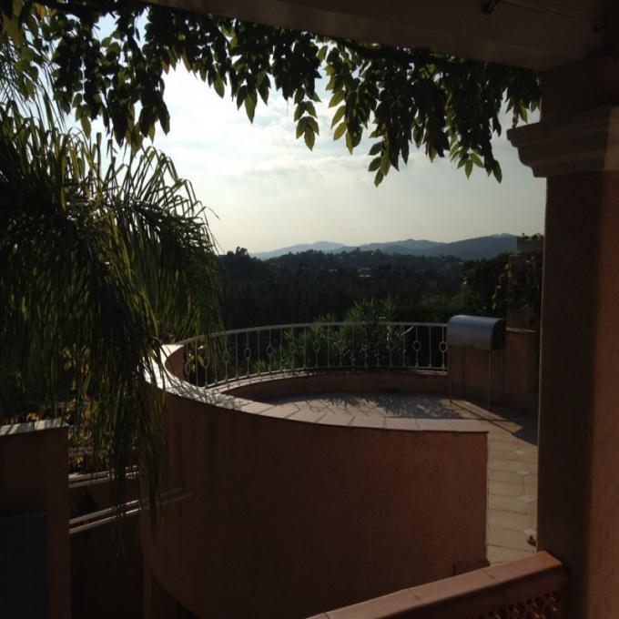 Location de vacances Mas La Londe-les-Maures (83250)