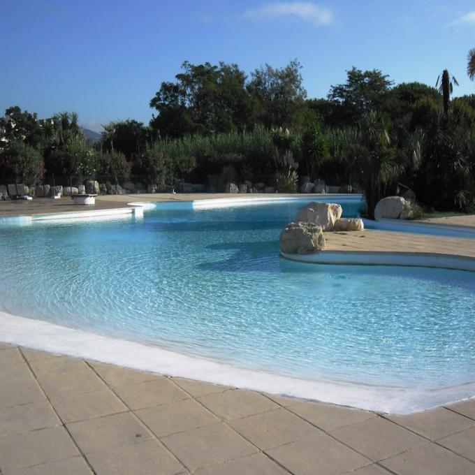 Location de vacances Autre Gassin (83580)