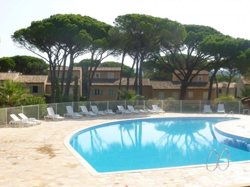 Location de vacances Maison / Villa Gassin (83580)