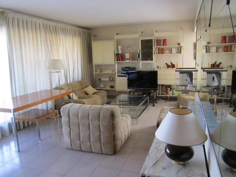 Location de vacances Appartement Hyères (83400)